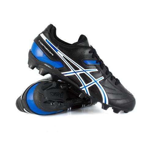 Acquista 2 OFF QUALSIASI scarpe calcio asics CASE E OTTIENI
