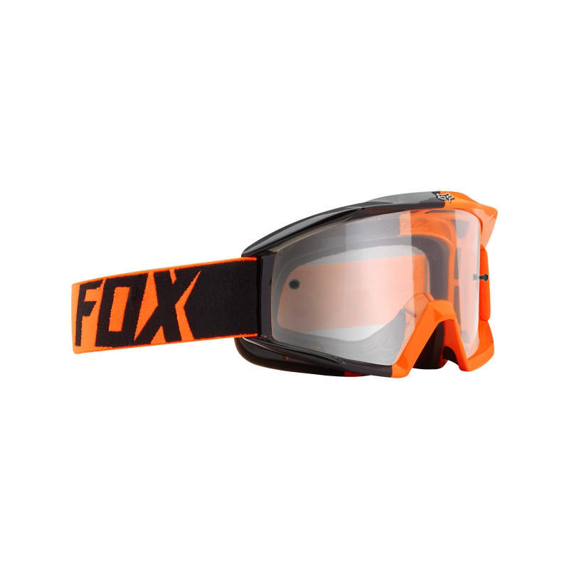 FOX - MASCHERA MTB MAIN PRINTS 180 RACE