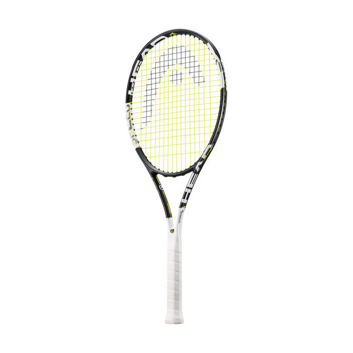 HEAD - RACCHETTE DA TENNIS GRAPHENE XT SPEED S