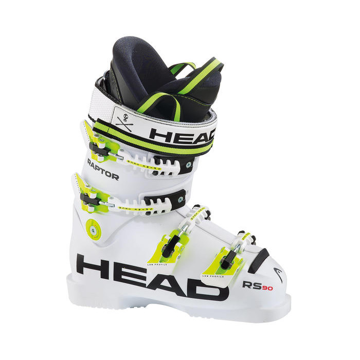 HEAD - SCARPONI DA SCI RAPTOR 90 RS