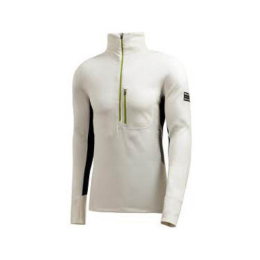 HELLY HANSEN - INTIMO LUPETTO