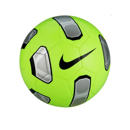 NIKE - PALLONE DA CALCIO/CALCETTO TRACER TRAINING