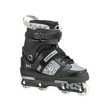 ROLLERBLADE - PATTINI IN LINEA DT 5