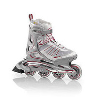 ROLLERBLADE - PATTINI IN LINEA SPIRITBLADE XR - DONNA