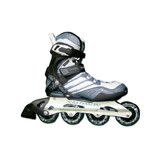 SALOMON - PATTINI IN LINEA SIAM 6.0 - DONNA