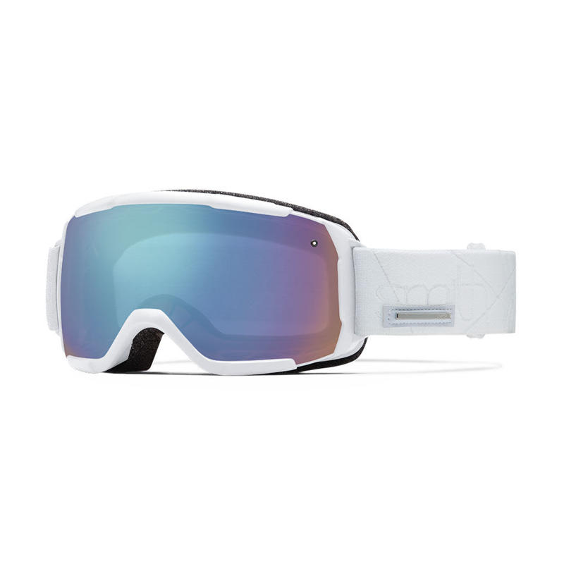 SMITH OPTICS - MASCHERA DA SCI/SNOWBOARD SHOWCASE OTG
