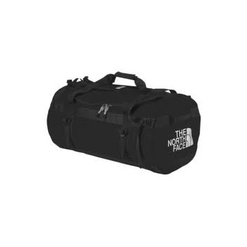THE NORTH FACE - BORSONE BASE CAMP DUFFEL