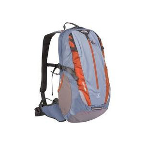 THE NORTH FACE - ZAINO ION 20