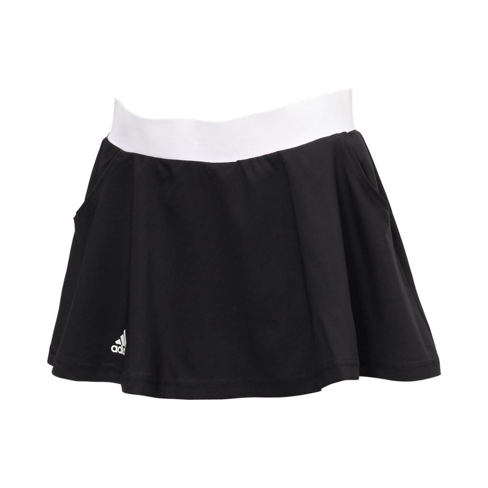 gonnellino tennis adidas