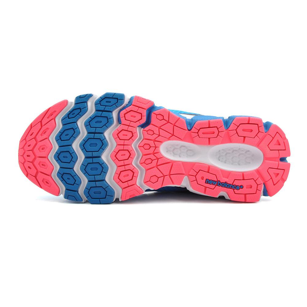 Da Balance Donna 780v5 Corsa New Scarpe qEfB6 59ca21ad8a2