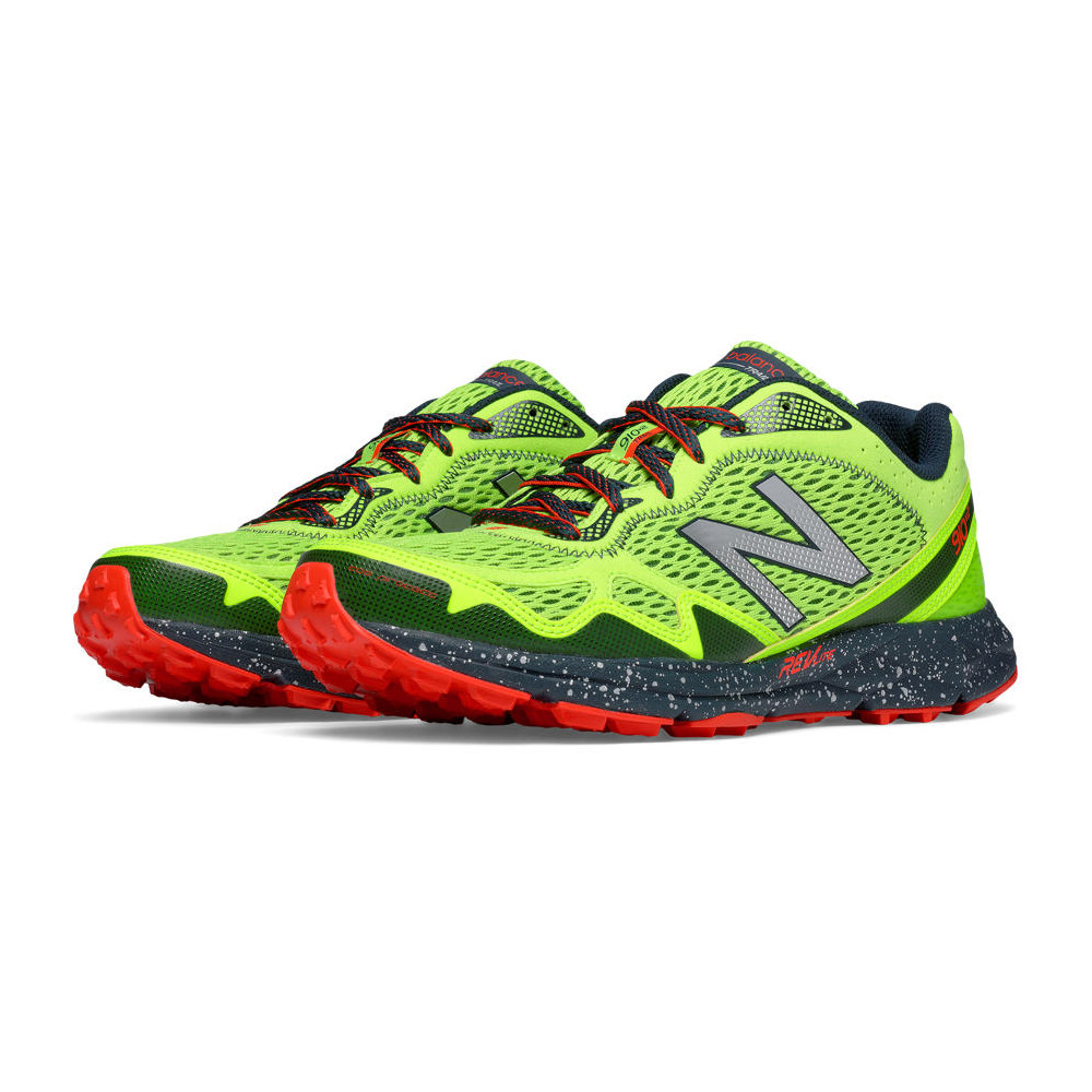 new balance scarpe da running