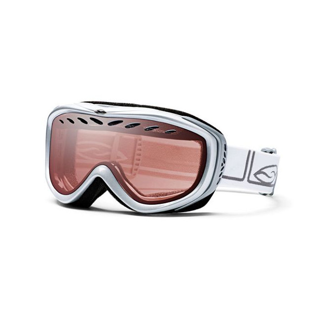 SMITH OPTICS - MASCHERA DA SCI/SNOWBOARD TRANSIT PRO